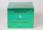 Kerastase age recharge mask for weak and thin hair 200 ml